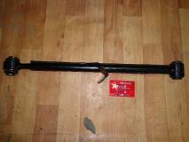 Рычаг нижний левый поперечный Lifan X60 S2914300