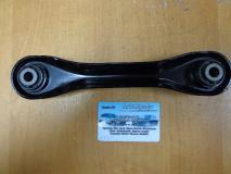 Рычаг задний нижний (прямой)Mazda 3 1550200100