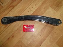 Рычаг задней подвески поперечный задний Lifan Smily F2914200