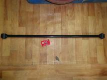 Рычаг задний поперечный Great Wall Hover 2917500-K00