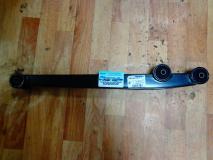 Рычаг задний продольный Daewoo Matiz 96346531
