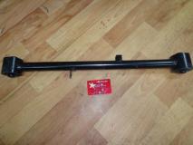 Рычаг задний продольный длинный Great Wall Hover 2917300-K00