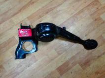 Рычаг задний продольный правый Lifan X60  S2914600