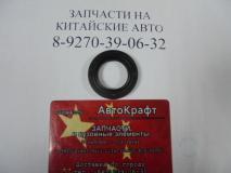 Сальник ГУРа Baw Fenix 1044