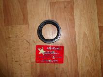Сальник передний ступицы Great Wall Sailor 4x2 3103120-D01