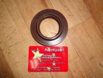 Сальник привода левый Lifan Breez 1,3 1.6 до 2008г LF479Q1-2303314B