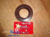 Сальник привода левый Lifan Breez 1.6 LF481Q12303314A
