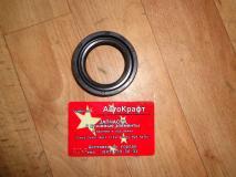 Сальник раздаточной коробки переднего и заднего фланцев (электрораздатка)Great Wall Safe 1802021SY