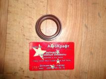 Сальник раздаточной коробки правый Chery Tiggo 2.0 FL Vortex Tingo FL QR523T-1802231