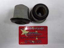 Сайлентблок переднего рычага верхний Great Wall Wingle 2904140K00