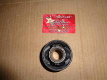 Сайлентблок переднего рычага задний Chery Bonus 3 J43-2909070