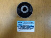 Сайлентблок переднего рычага задний Hyundai Elantra CBH054