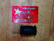 Сайлентблок рулевой рейки Chery Tiggo FL, Vortex Tingo FL T11-3401012