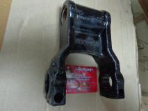 Серьга передней рессоры DongFeng  29ZB3-01285