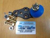 Шаровая опора Chevrolet Lanos 94788122