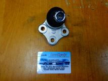 Шаровая опора Renault Fluence 401609060R