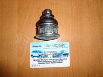 Шаровая опора Renault Logan 401604793R