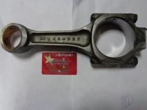 Шатун Dong Feng 300 л.с 3934927