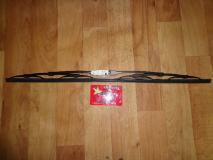 Щетка стеклоочистителя левая Geely MK 1017002069