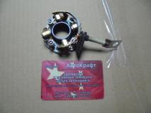 Щеточный узел стартера Chery Tiggo Acteco, Vortex Tingo B11-1GD3708112BA