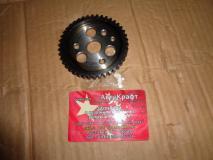 Шестерня выпускного вала ГРМ   Faw V5 13525-T2A00