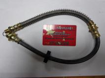 Шланг тормозной передний Chery Fora A21-3506010