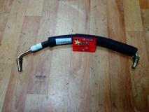 Шланг гидроусилителя высокого давления (короткий) Graet Wall Deer 3406110-D01