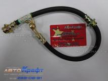 Шланг тормозной передний Great Wall Sailor 3506107K00