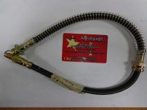 Шланг тормозной передний Chery Tiggo, Vortex Tingo T113506010