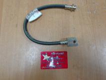 Шланг тормозной задний Great Wall Hover 3506118-K00
