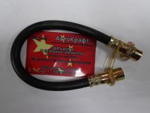 Шланг тормозной задний Geely MK 1014001650