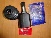 Шрус внутренний без трипода BYD F3,F3R 17030800F300401