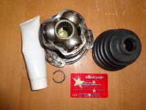 Шрус внутренний задний правый Chery Tiggo FL 4x4 T11-XLB3AH2201051C
