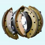 Колодки задние барабанные Clio Symbol 7701205758