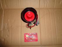 Сирена сигнализации Lifan Solano B3605400