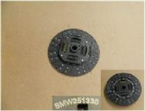 Диск сцепления Great Wall Hover H3 New Turbo ДВ.4G63T SMW251335