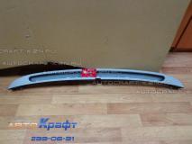 Спойлер 5 двери Chery Tiggo, Vortex Tingo T11-5604110DQ T11-5604110DQ