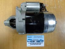 Стартер Hyundai Accent МКПП НЕОРИГИНАЛ 3610022805