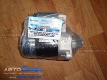 Стартер Hyundai Getz (автомат)  3610022855