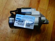 Стартер Renault Duster 8200584843