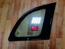 Стекло боковины кузова правое Chery Tiggo T11-5202020