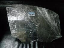Стекло двери передний правый Daewoo Matiz KMK 96255768