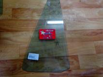 Стекло двери задней правой неопускное Chery Tiggo T11-6203042