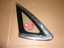 Стекло форточки левое Chery Arrizo 7 J425203310