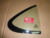 Стекло форточки правое Chery Bonus 3 J525203320