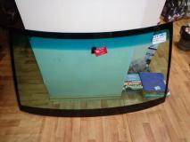 Лобовое стекло Haima 3 HA00-63-900M1