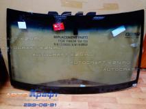 Стекло лобовое Chery Tiggo FL, Vortex Tingo FL - НЕ ОРИГИНАЛ T11-5206500PF
