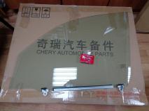 Стекло передней левой двери Chery Tiggo FL, Vortex Tingo FL T11-6103010