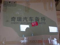 Стекло передней правой двери Chery Bonus A13-6103020