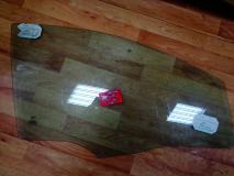 Стекло передней правой двери Chery Kimo S12-5203120